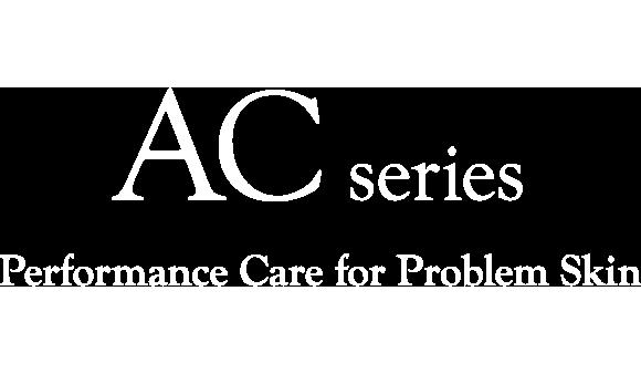 Adsorb AC