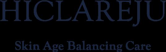 HICLAREJU Skin Age Balancing Care