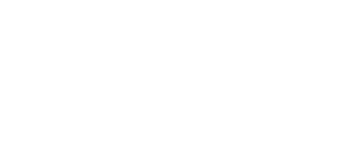 Oral care series