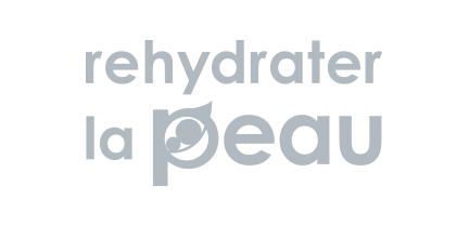 rehydrater la peau