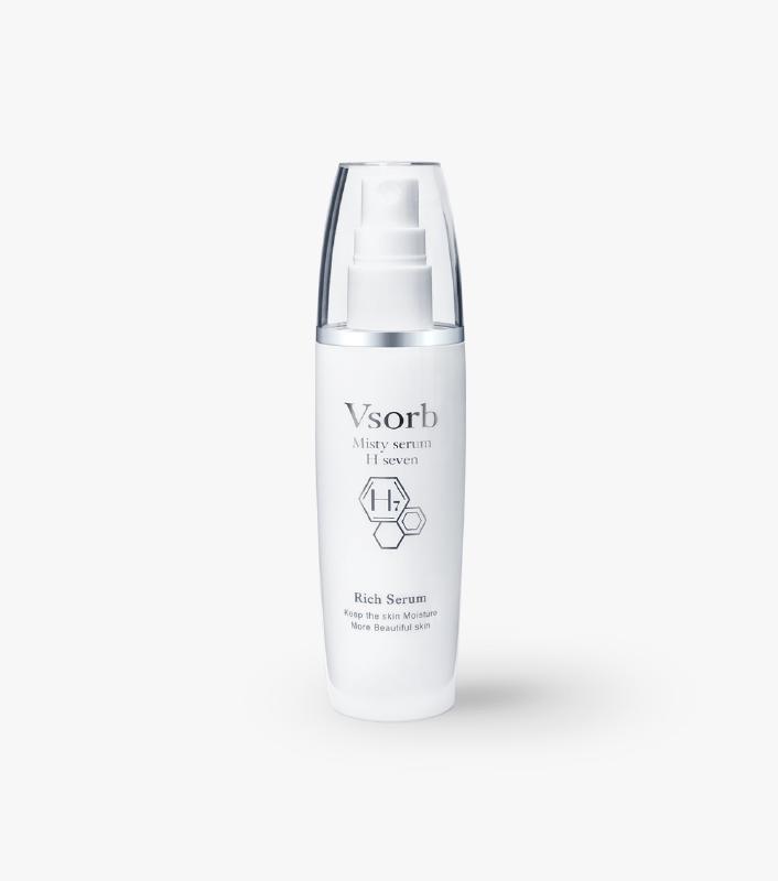 Vsorb ミスティセラムH7(化粧水)